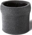 Фильтр многоразовый полиуретановый для пылесосов, SHOP-VAC, 9058529