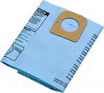 Фильтр-мешки бумажные 16 л, 5 шт, SHOP-VAC, 9066029