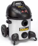 Пылесос Ultra 30-SI, SHOP-VAC, 9240342