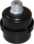 Малый воздушный фильтр к компрессору 24/30/50 литров, СТАВР