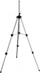 Штатив для лазерных уровней 420-1260 мм, 35027, 35029, 35033, MATRIX, 35090