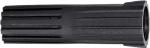 Переходник для телескопических ручек арт. 81250, MATRIX, 812515