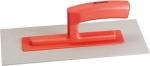 Гладилка пластиковая, 280 х 130 мм, MATRIX, 86721