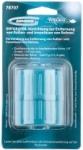 Риммер, устройство для снятия внешней и внутренней фасок труб, GROSS, 78707