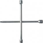 Ключ-крест баллонный, толщина 14 мм, СИБРТЕХ