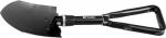 Лопата, 160 х 280 мм, саперная, складная до 500 мм, PALISAD, 61428