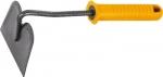 Мотыжка, защитное покрытие, пластиковая рукоятка, PALISAD, 62388