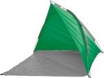 Тент туристический 180*110*110 cm, PALISAD Camping, 69524