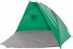 Тент туристический 240*120*120 cm, PALISAD Camping, 69525