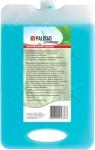Аккумулятор холода, PALISAD Camping, 69601