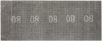 Сетка абразивная, 10 шт., SPARTA