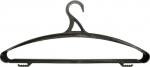 Вешалка пластик. для верхней одежды размер 52-54, 470 мм, ELFE, 92901