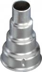 Насадка редукционная 14 мм, STEINEL, 070717