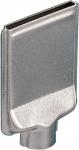Насадка с широким узким соплом на 14 мм, STEINEL, 074715
