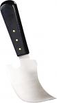 Нож стальной, STEINEL, 092917