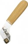 Нож направляющий, STEINEL, 093112