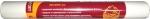 Бумага для выпечки, 300x5000 мм, КОНТРФОРС, 177465