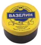 Вазелин технический, 20 гр, КОНТРФОРС, 200013