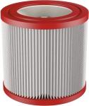 Фильтр для пылесоса моющийся SF-1, для моделей SVC-1235/SVC-1460, STOMER, 98291940