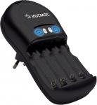 Зарядное устройство KOC503 без аккум, 8 часов, КОСМОС
