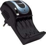 Зарядное устройство KOC515, 3-6 час, без аккум, КОСМОС