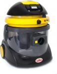 Моющий бытовой пылесос с аквафильтром 1000 Вт, 10 л, KRAUSEN, ECO PLUS PREMIUM