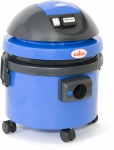 Пылесос бытовой с аквафильтром 1000 Вт, 15 л, KRAUSEN, AQUA STAR