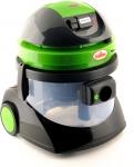 Пылесос бытовой с аквафильтром 1200 Вт, 10 л, KRAUSEN, ECO POWER