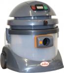 Моющий бытовой пылесос с аквафильтром 1000 Вт, 10 л, KRAUSEN, ZIP