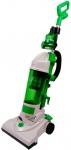 Вертикальный бытовой пылесос 1400 Вт, 1,5 л, KRAUSEN, GREEN POWER