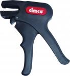 Запасной нож для плоских кабелей, CIMCO, 100772