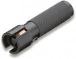Ключ для предохранителей, длина 105мм, CIMCO, 140102
