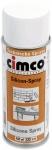 Спрей силиконовый, 400мл, CIMCO, 151004