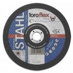 Абразивные режущие диски по стали, CIMCO