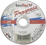 Абразивные отрезные диски по нержавеющей стали, CIMCO