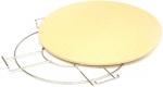 Камень для пиццы в наборе, BROIL KING, KA5541