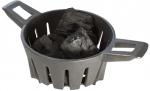 Корзина для подачи угля, BROIL KING, КА5565